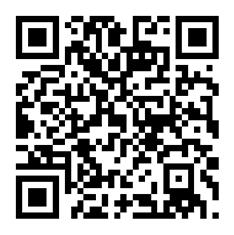 浙江龙8娱乐唯一授权建设有限公司,丽水建筑业龙头企业,丽水建筑国际龙8官网pt客户端,建筑施工,丽水房屋建筑国际龙8官网pt客户端,丽水装修装饰,官方网站