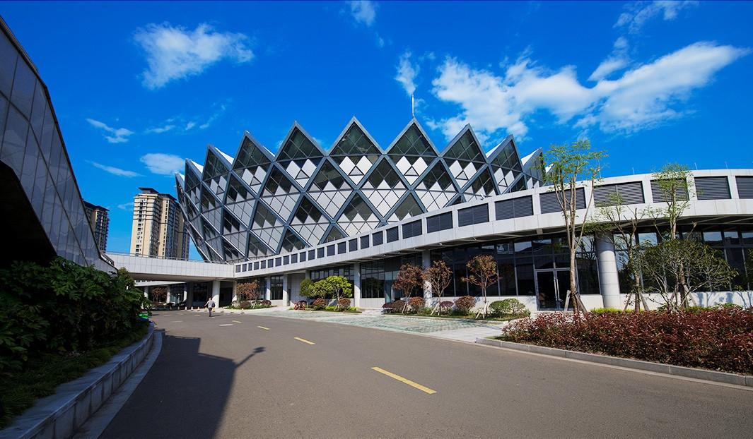 龙8国际游戏体育中心体育馆国际龙8官网pt客户端